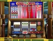 Bluebeard's Bounty Slots