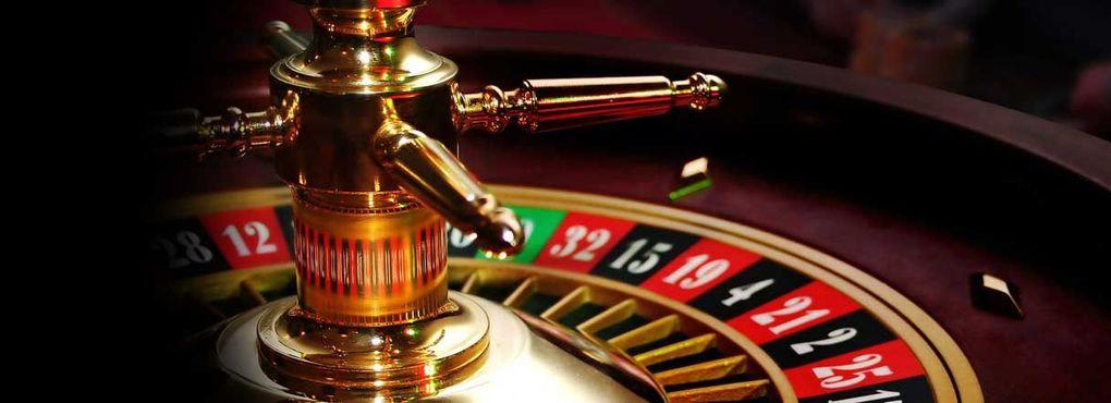 NetEnt Announces Their New Mobile Live Casino - NetEnt Live
