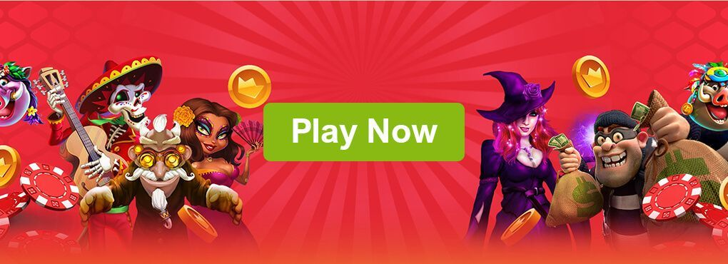 Slots Madness Gone Crazy - Play Moby Duck With a No Restrictions Bonus