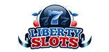 May Pole Slots Tournament All Month Long