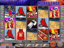 Play Money Shot Slots now!