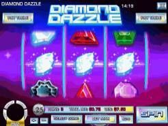 Diamond Dazzle Slots